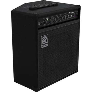 "Ampeg BA-110V2 40W 10"" Bass Combo"