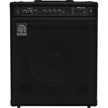 "Ampeg BA-115V2 150W 15"" Bass Combo"