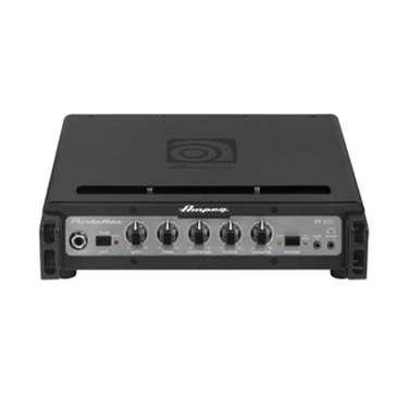 Ampeg PF-350 350W D Class Bass Head