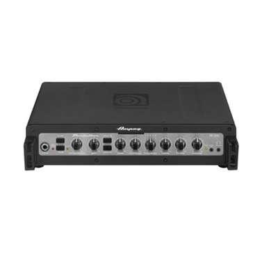 Ampeg PF-500 500W D Class Bass Head