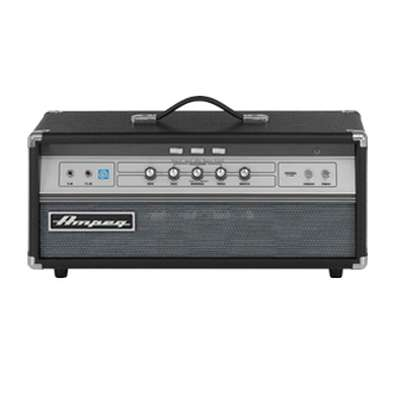 Ampeg V-4B All-Tube 100W Bass Head