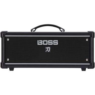 Boss Katana Air