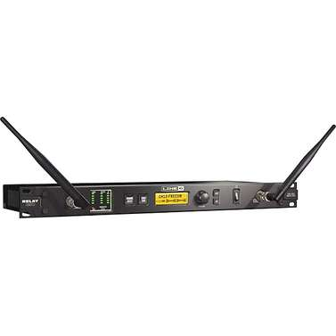 Line 6 G90 Wireless Relay