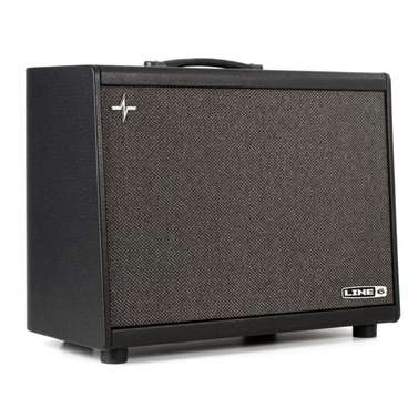 "Line 6 Powercab 112 Plus 1x12"" Guitar Speaker System"