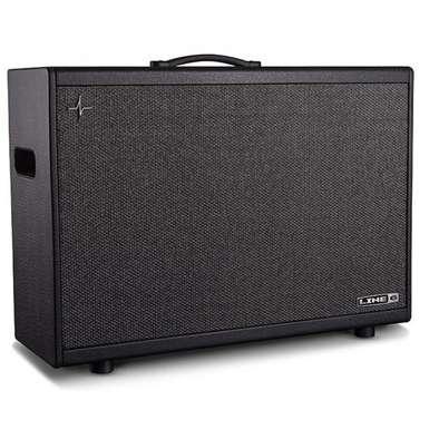 "Line 6 Powercab 212 Plus  2x12"" Guitar Speaker System"