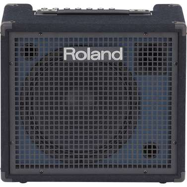 Roland KC-200 4-Channel Mixing Keyboard Amplifier