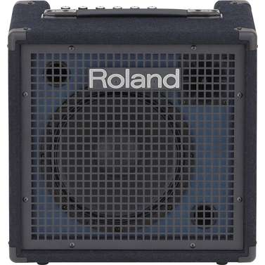 Roland KC80 3-Channel Mixing Keyboard Amplifier