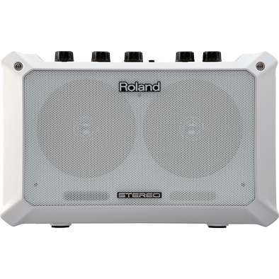 Roland Mobile BA Battery Amplifier