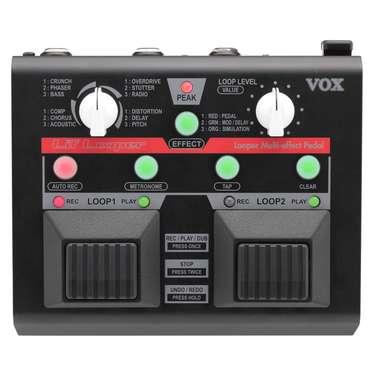 Vox VLL 1