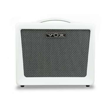 VOX VX50 Keyboard Amplifier