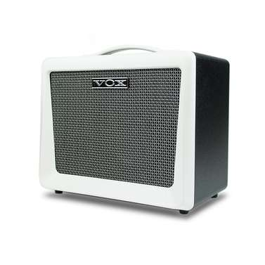 VOX VX50 Keyboard Amplifier