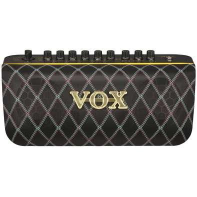 VOX Adio Air