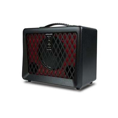 VOX VX50 Bass Amplifier
