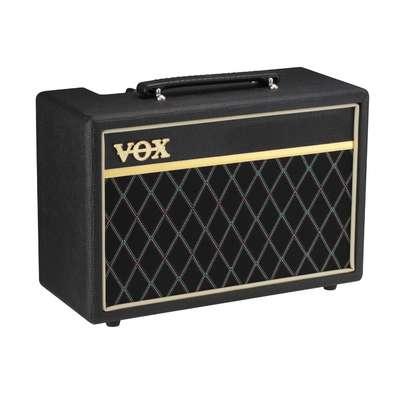 Vox Pathfinder10B