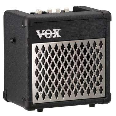 VOX Mini5