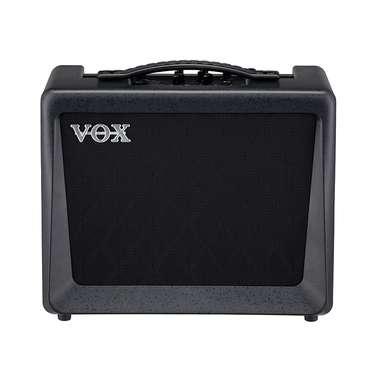 VOX VX15 GT Amp