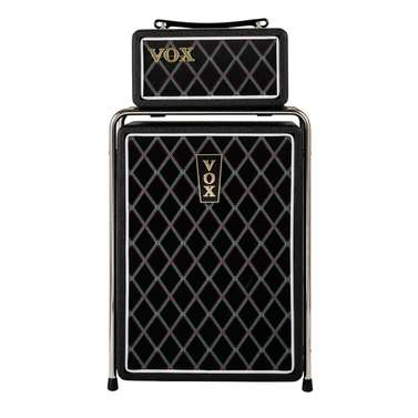 VOX Mini SuperBeetle Bass MSB50