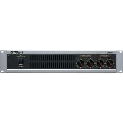 Yamaha XM4180 Power Amplifier