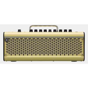 Yamaha THR30II Wireless Desktop Amplifier