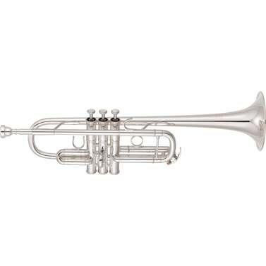 Yamaha YTR8445SII Trumpet