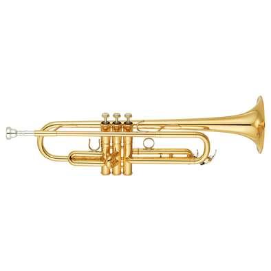 Yamaha YTR8310Z Trumpet