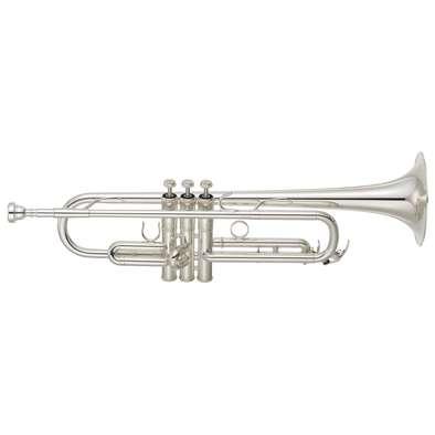 Yamaha YTR8310ZS Trumpet