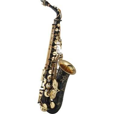 Yamaha YAS875EXB/MK5 Alto Saxophone