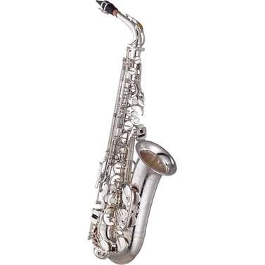 Yamaha YAS875EXS/MK5 Alto Saxophone