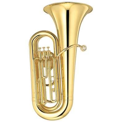 Yamaha YBB105 Tuba