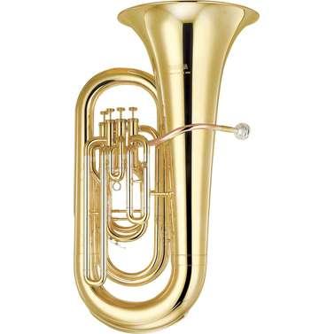 Yamaha YEB321 Tuba