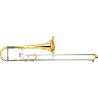 Yamaha YSL871 Trombone