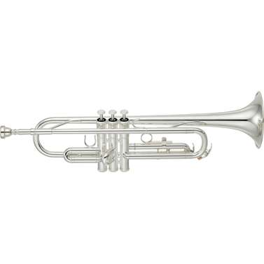 Yamaha YTR2330S Trumpet