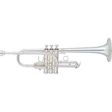 Yamaha YTR9610 Trumpet