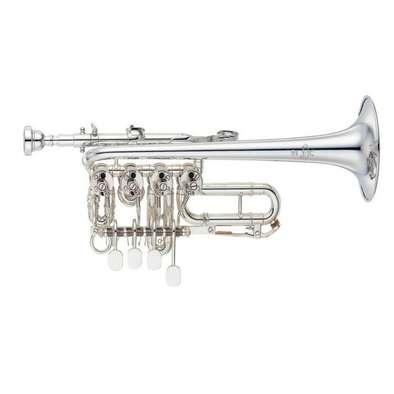 Yamaha YTR988 Trumpet