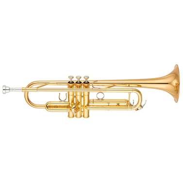 Yamaha YTR6335RC Trumpet