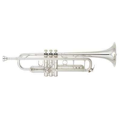 Yamaha YTR-9335CHS Trumpet