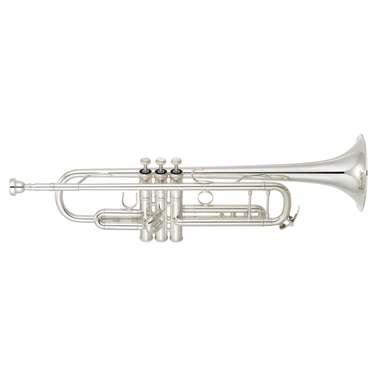 Yamaha YTR-9335NYS Trumpet