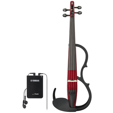 Yamaha YSV104 Silent Violin