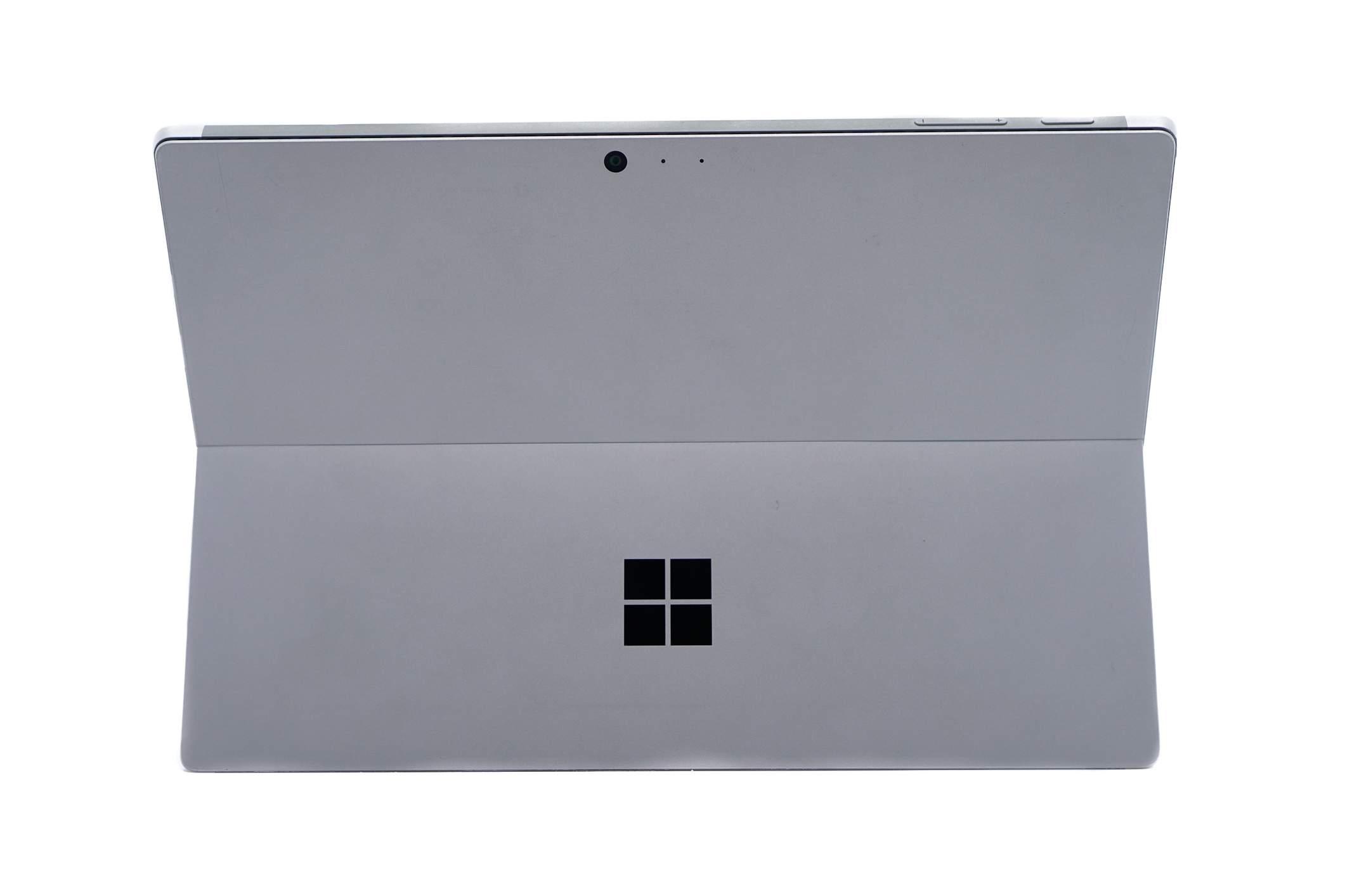 9db78e667e8 Microsoft Surface Pro - Intel Core m3 Processor, 128GB SSD, 4GB RAM ...