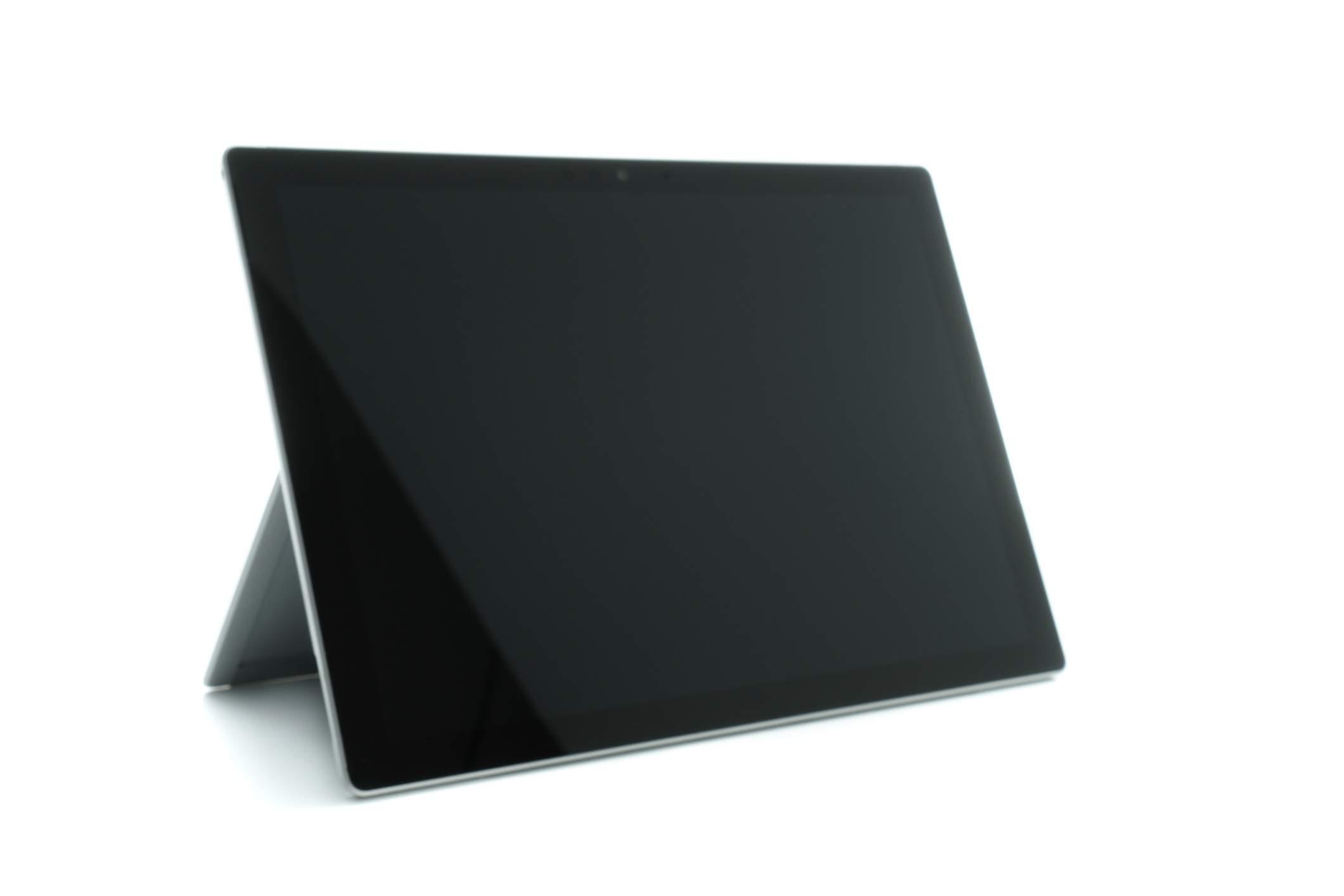 725edabdf9a Microsoft Surface Pro - Intel Core i7 Processor, 512GB Storage, 16GB ...