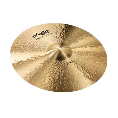 Paiste Formula 602 Modern Essentials Ride