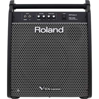 Roland PM200
