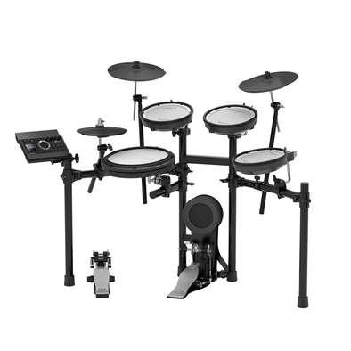 Roland TD-17KV V-Drums