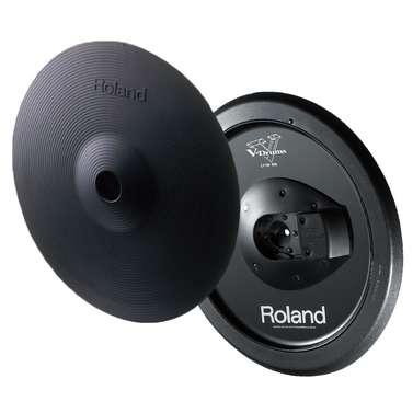 Roland CY15R Ride