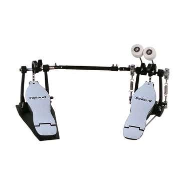 Roland RKP-10D Double Kick Pedal