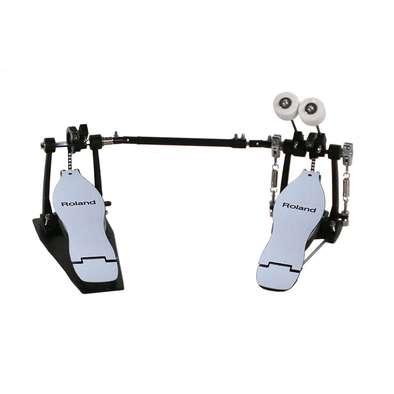Roland RKP-50D Double Kick Pedal