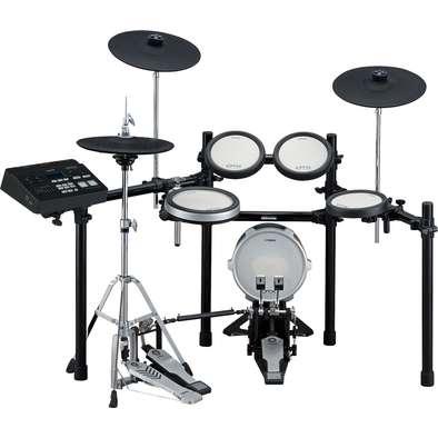 Yamaha DTX720K Electronic Drum Kit