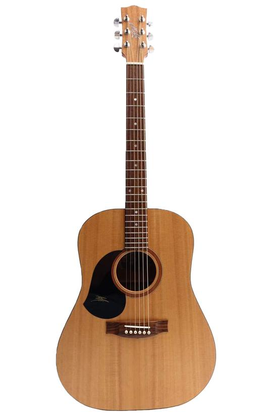 maton s60 acoustic guitar maton s60 left hand rent from 23 month musicorp australia. Black Bedroom Furniture Sets. Home Design Ideas