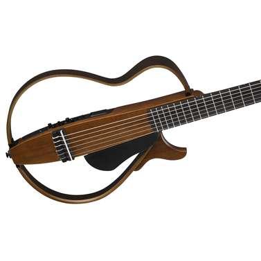 Yamaha SLG200N Silent Guitar