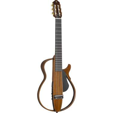 Yamaha SLG200NW Silent Guitar